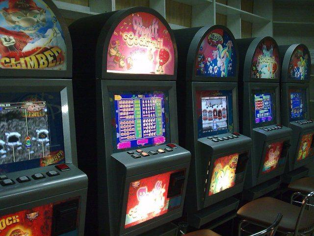 Могут ли стратегии повысить шансы на выигрыш в рулетку в казино Голдфишка