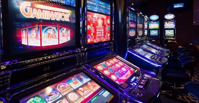 Основная информация об онлайн Eldorado casino