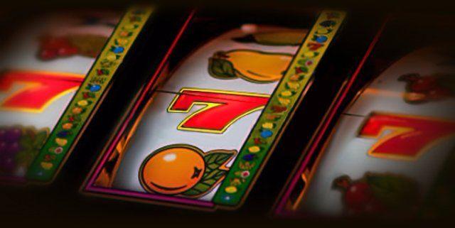 Играйте в слоты от надежного казино Вулкан Платинум