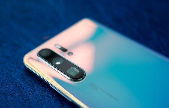 Huawei P40 Pro получит ценник в районе $500-700