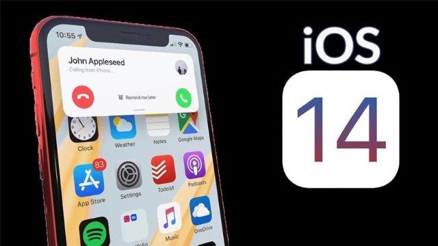 Apple и самой надоели ошибки в ОС, поэтому багов в iOS 14 будет намного меньше