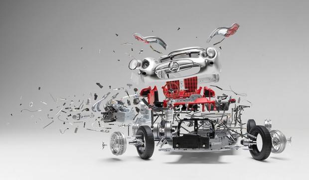 Удобный поиск деталей для авто, и гарантия даже на б/у запчасти