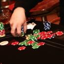 Советы по успешной игре в покер